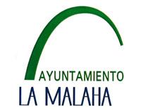 AYTO_lamalaha