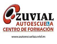 autoescuela_zubial