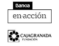 bankia_enaccion