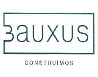 bauxus