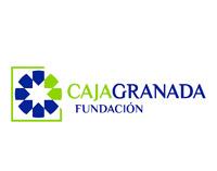 caja_granada_fund