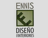 enis_diseñointeriores