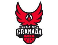 fundacion_CB_Granada