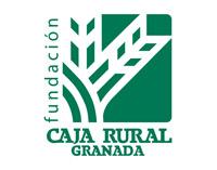 fundacion_cajarural