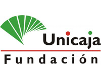 fundacion_unicaja