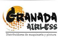 granda_airless