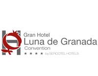 hotel_luna-granada