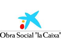 lacaixa_obrasocial