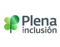plena_inclusion