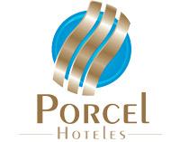 porcel_hoteles
