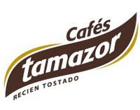 tamazor