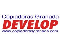 Copiadoras_develop
